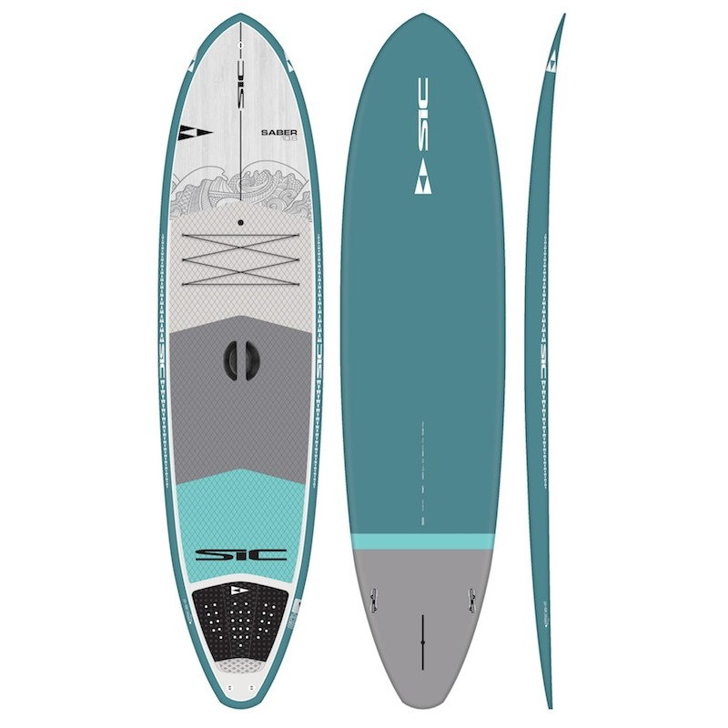 RECREATIONAL BOARD