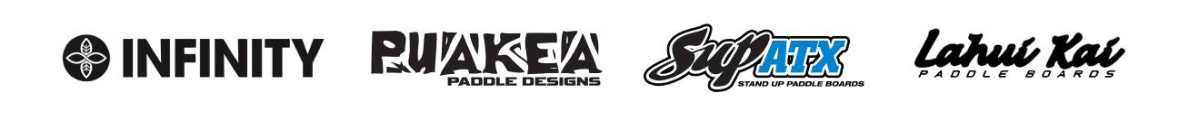 logos-marcas-supherr2.jpg