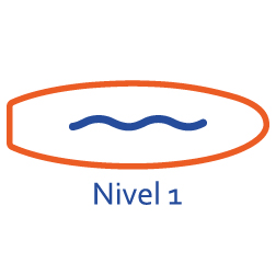 nivel1.jpg