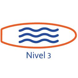 nivel3.jpg