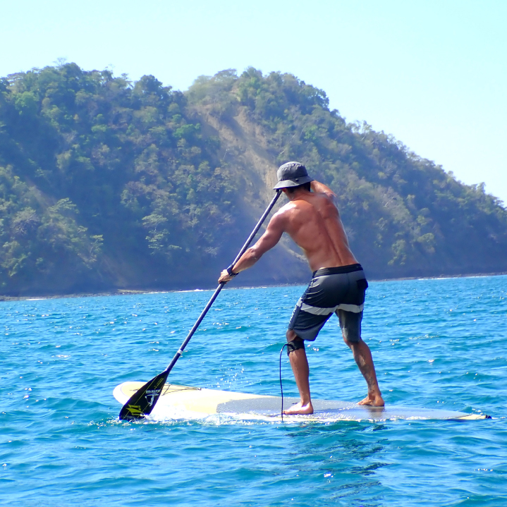 SUP Class Intermediate Level   - Duration: 1:30 HRS1:30 HRS $50 PER PERSON (PRIVATE CLASS)   This class is for those who already have a certain level of experience in handling the SUP board.Our instructors will help you improve your performance and hone your technique. Class is based according to the student's needs for improvement.Contact Us