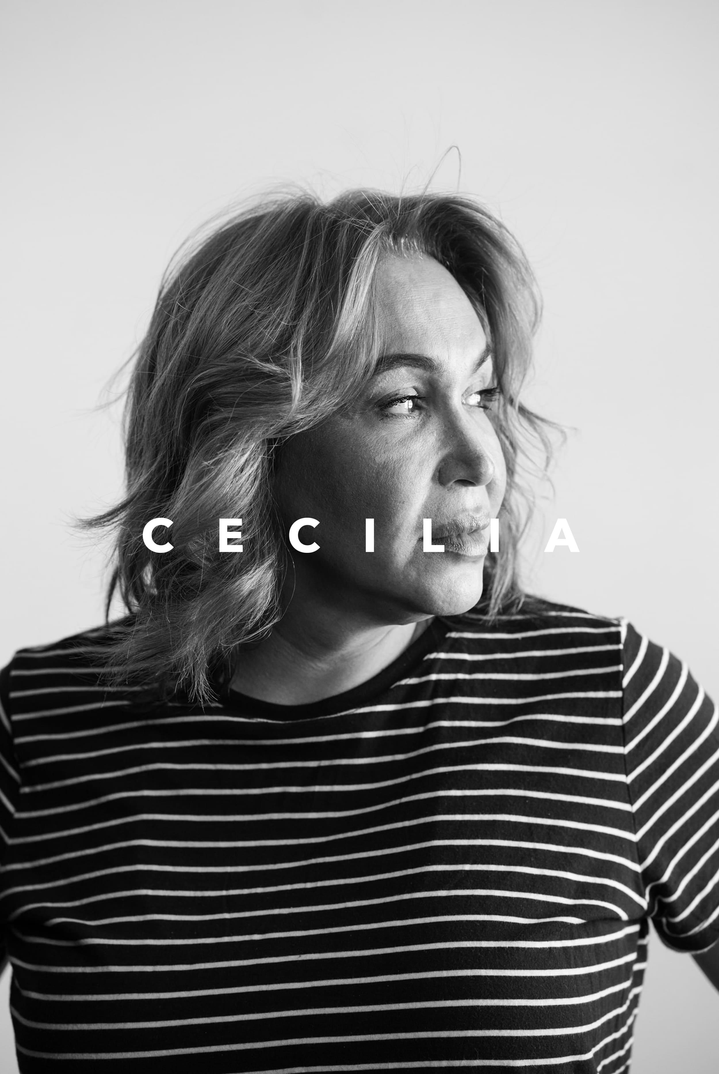 CECILIA-min.jpg