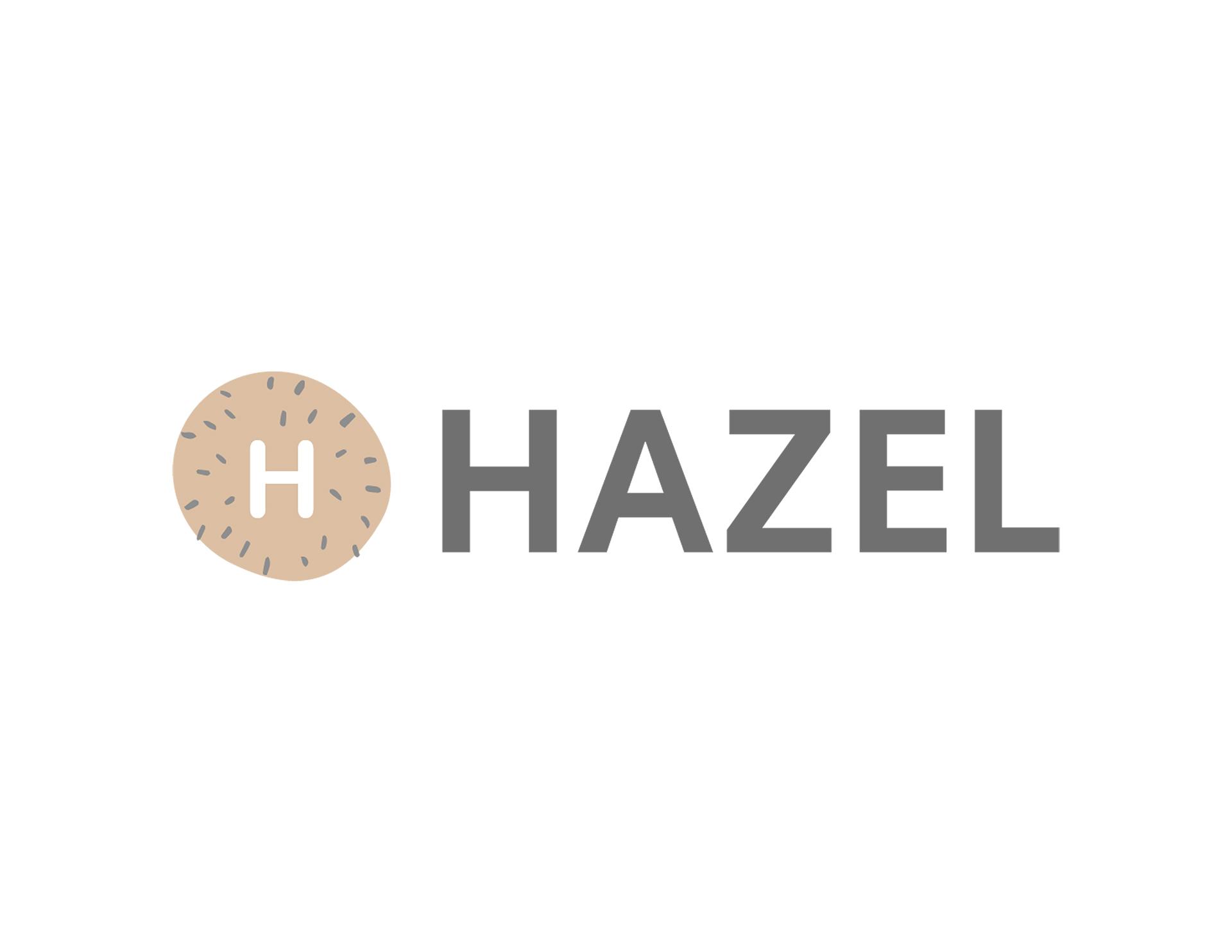 hazel logo.jpg