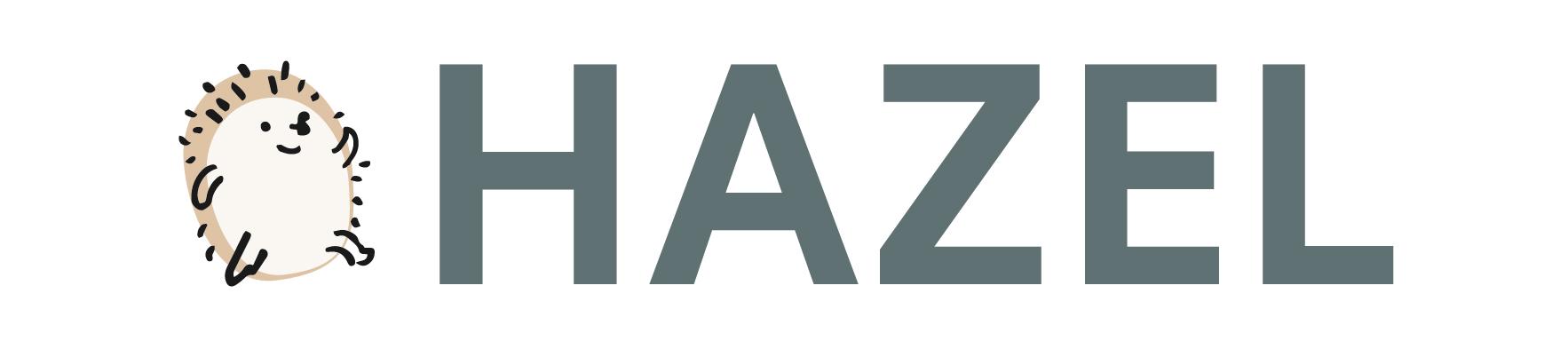 Hazel+name+web.jpg