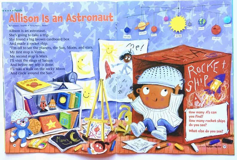astro-sp2.jpg