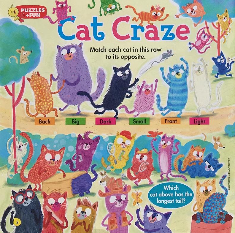 chirp-cats-p1-2-sm.jpg