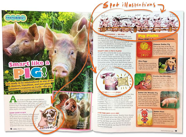 owl-pigs-spread1.jpg