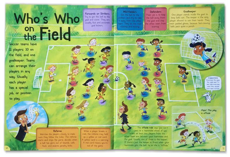 soccer-spreadv3 72.jpg