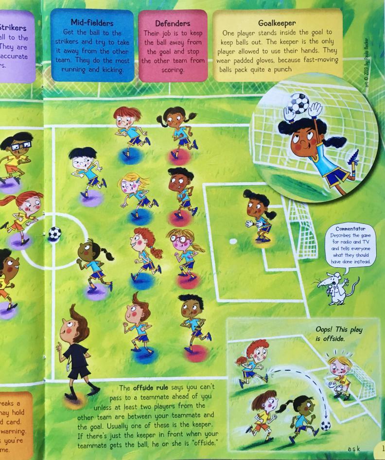 soccer-sprR 72.jpg