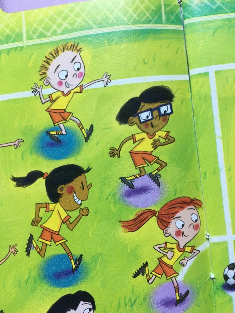 soccer-spr-close1 72.jpg