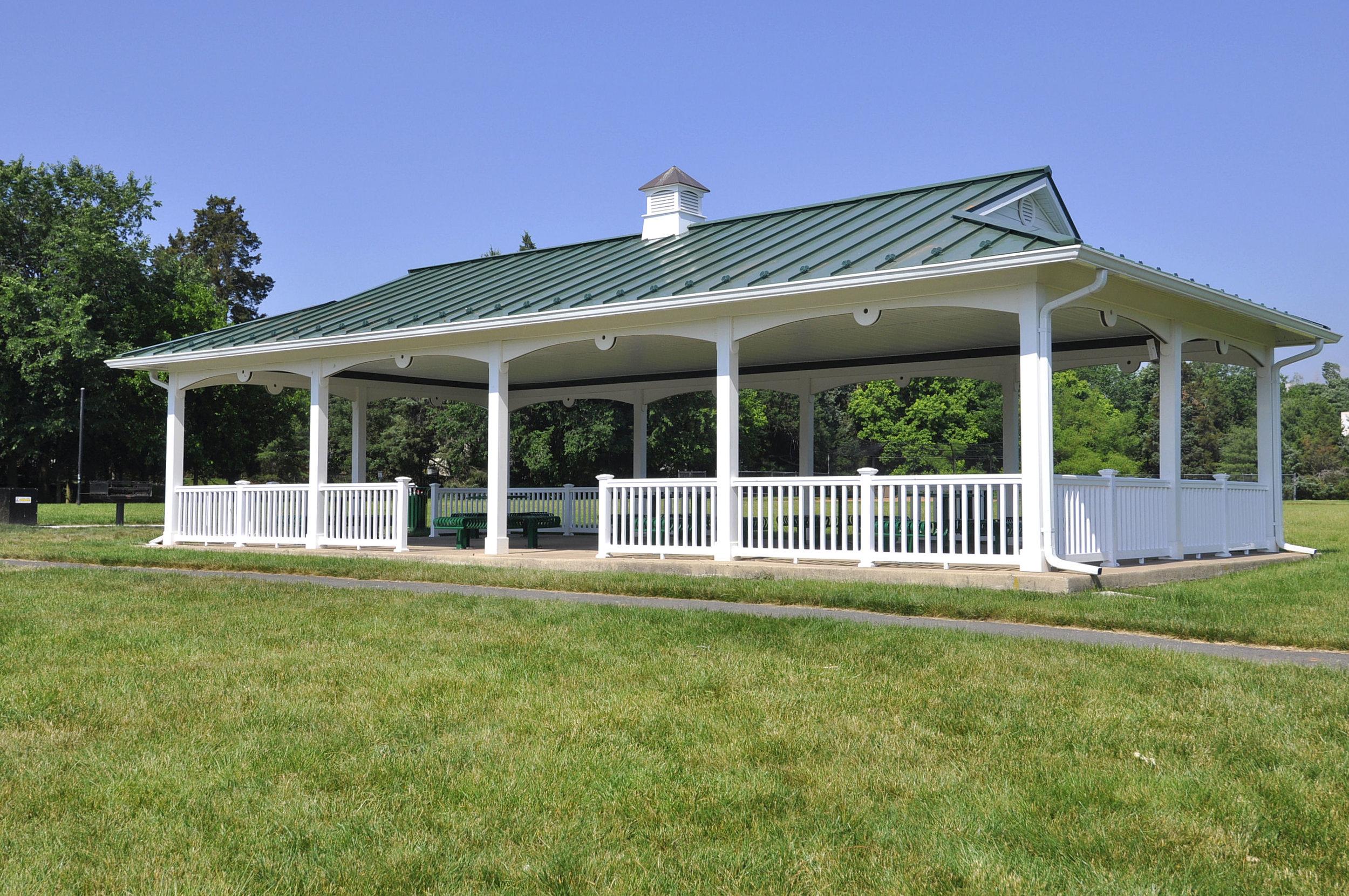 Amenity-Ashburn Farm Pavilion-DSC6708.JPG