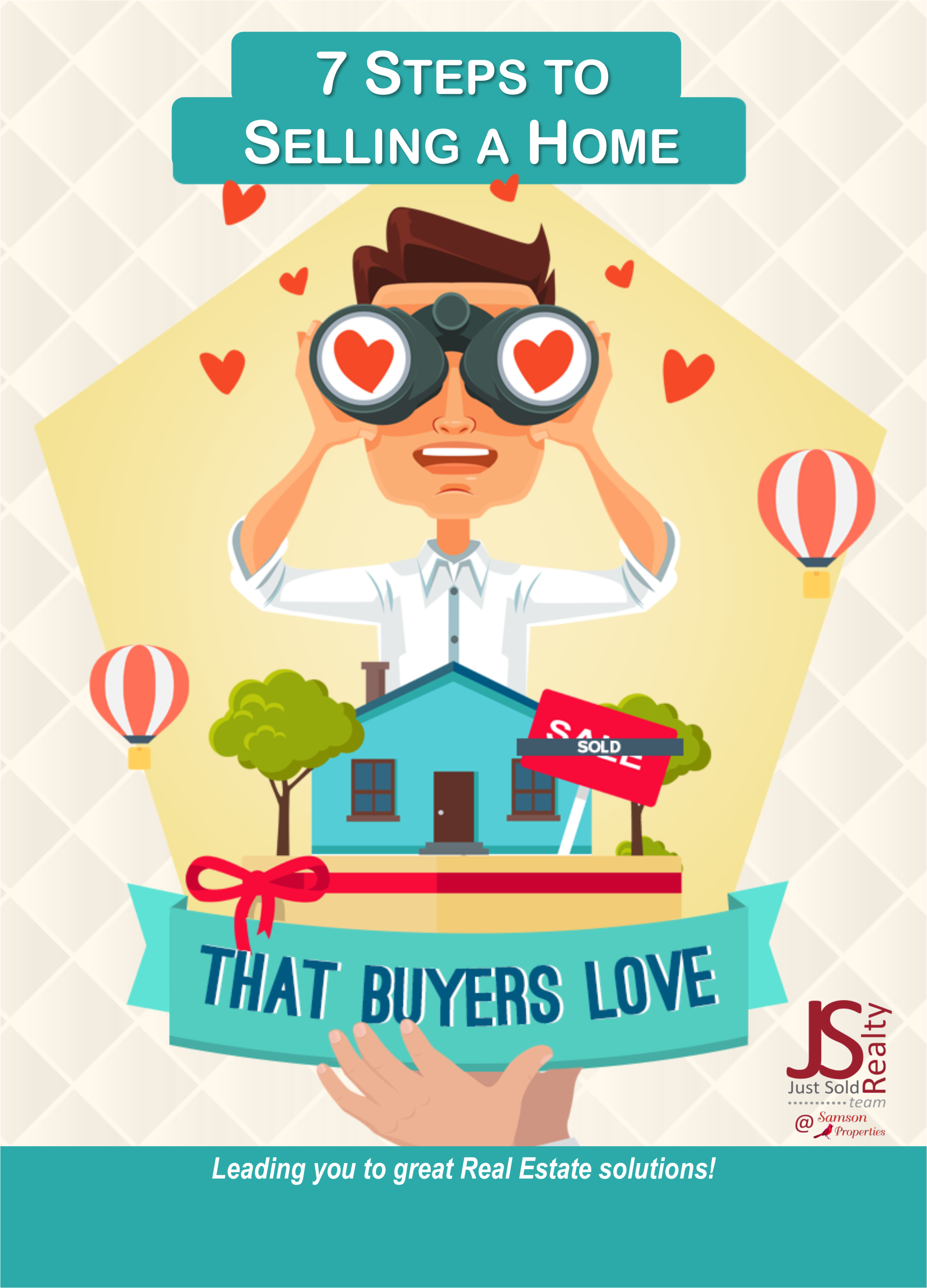 7 Steps to Sell Home Graphic.png