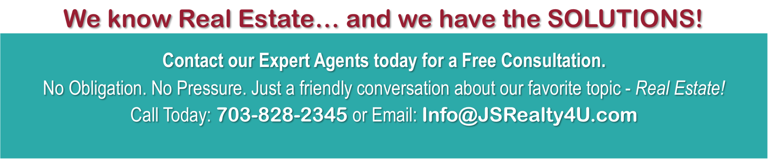 Contact Us Free Consult.png
