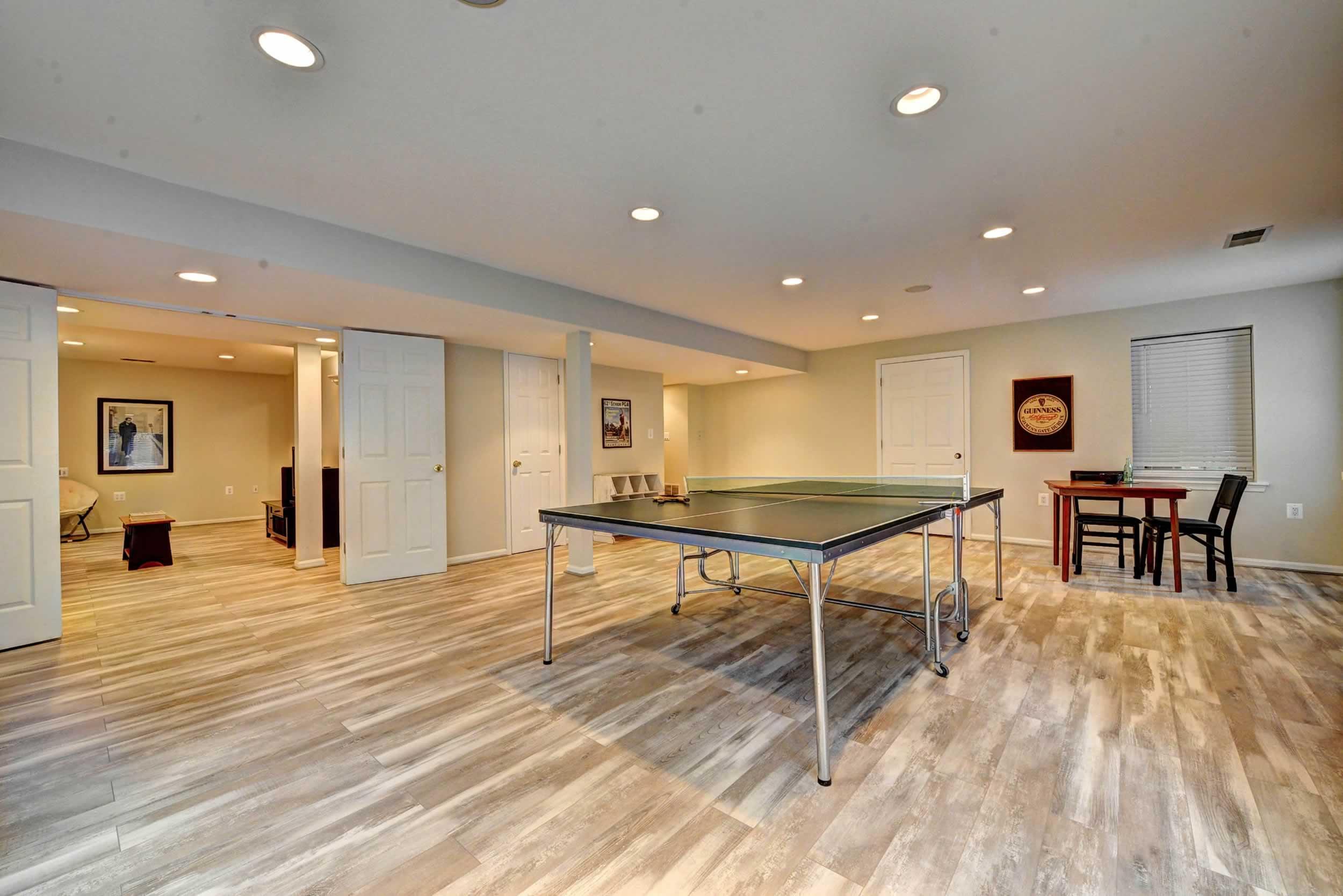 basement.jpg