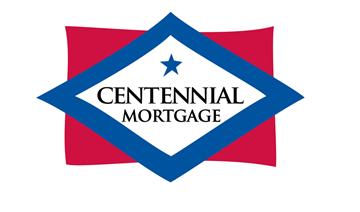 Centennial1.png