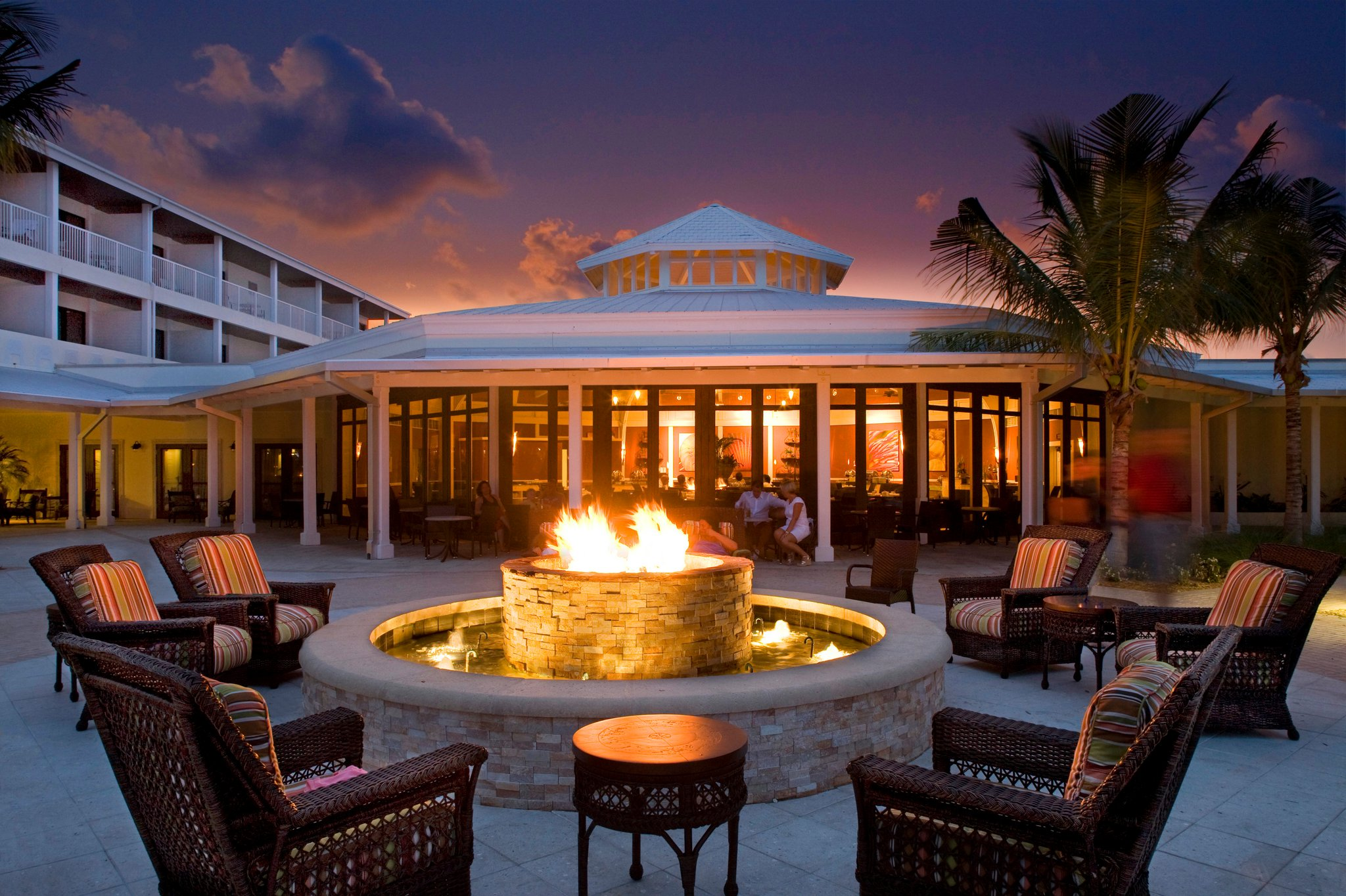 Hawks_Cay_resort_2.jpg