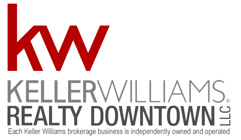 67087284_downtown_logo_copy.png