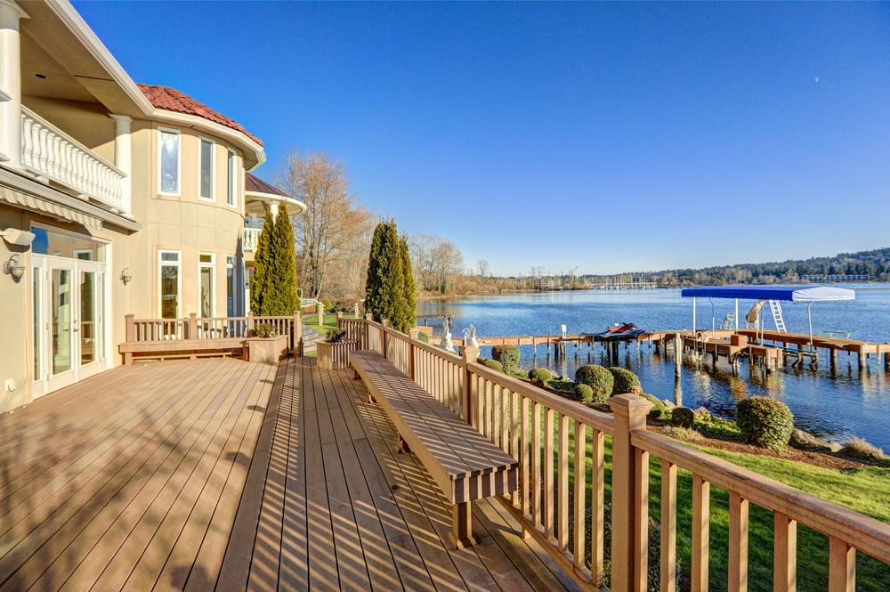 Lake Washington.jpg