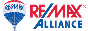 REMAXAlliance.png