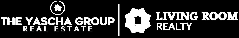 yasha-logo.png