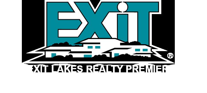 EXIT LAKES REALTY_KO_Logo WHT.png