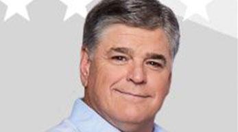 Sean Hannity -