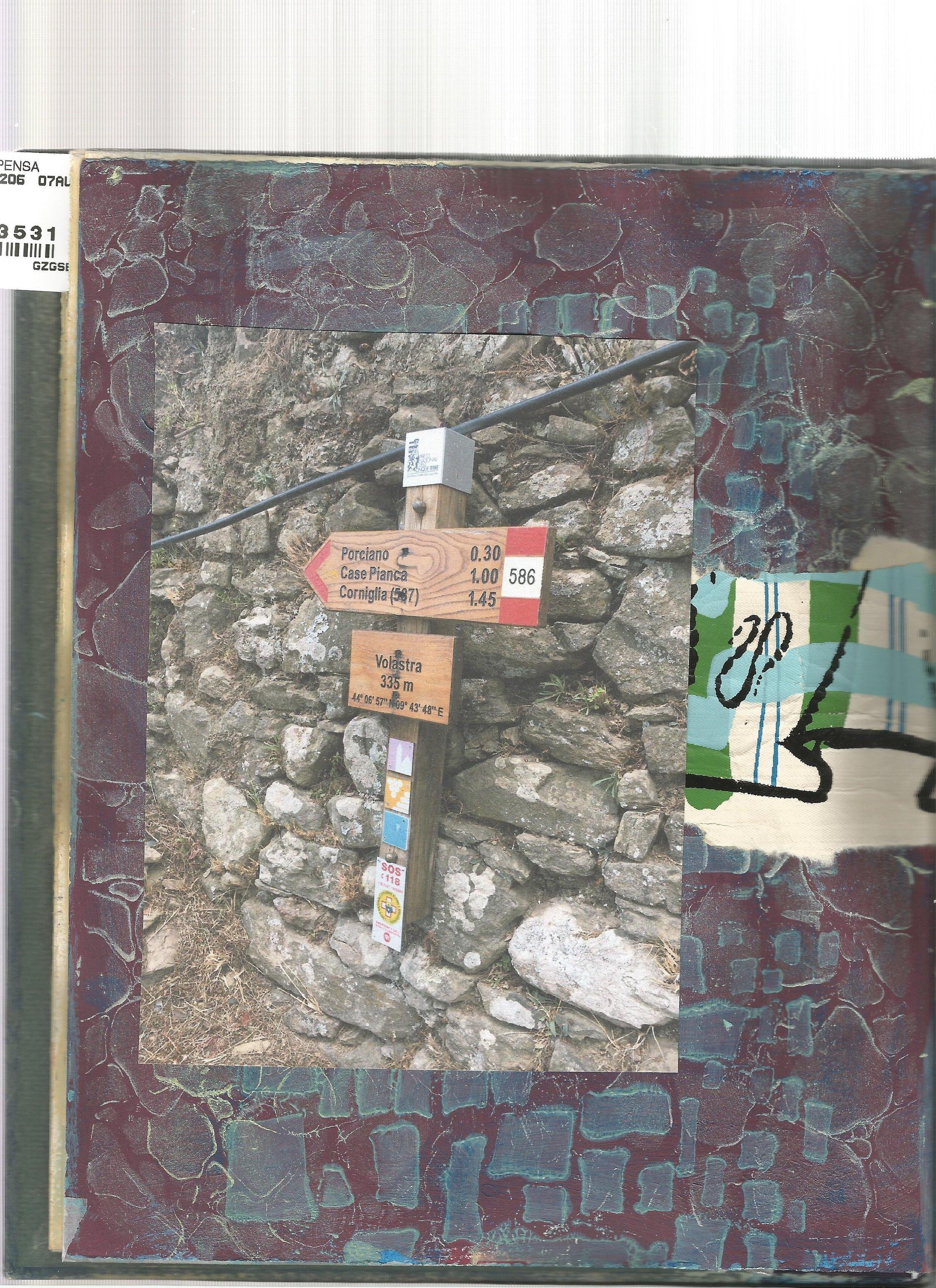 ArtArtbook10.jpg