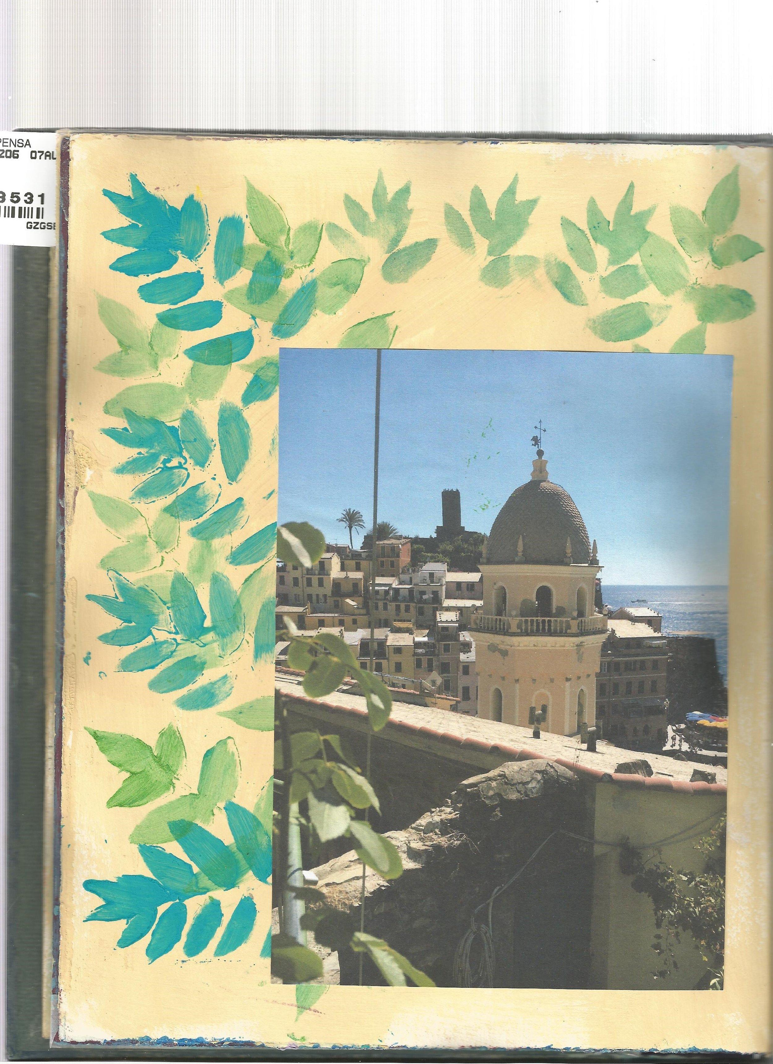 ArtArtbook12.jpg