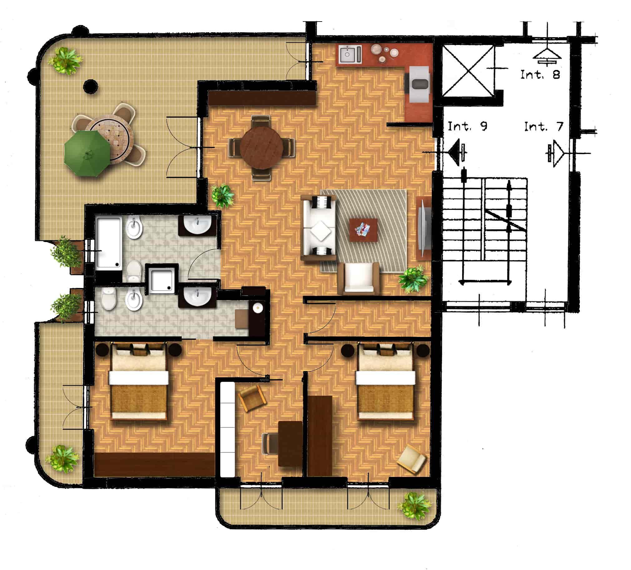 Apartment G-min.jpg