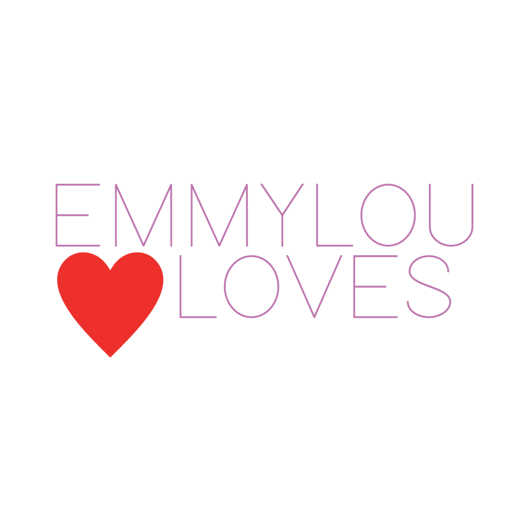 emmyloves.png