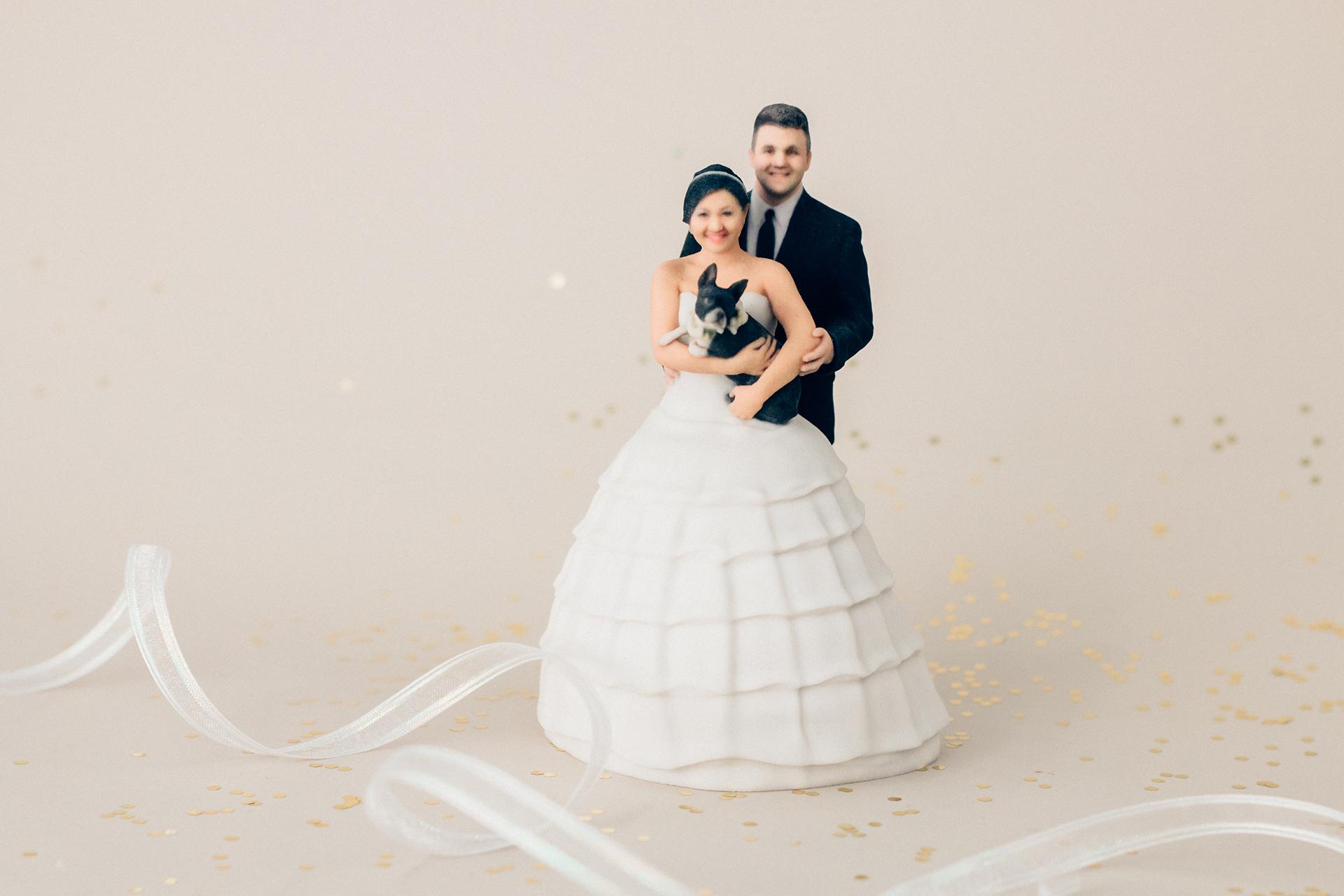 <— Weddings -
