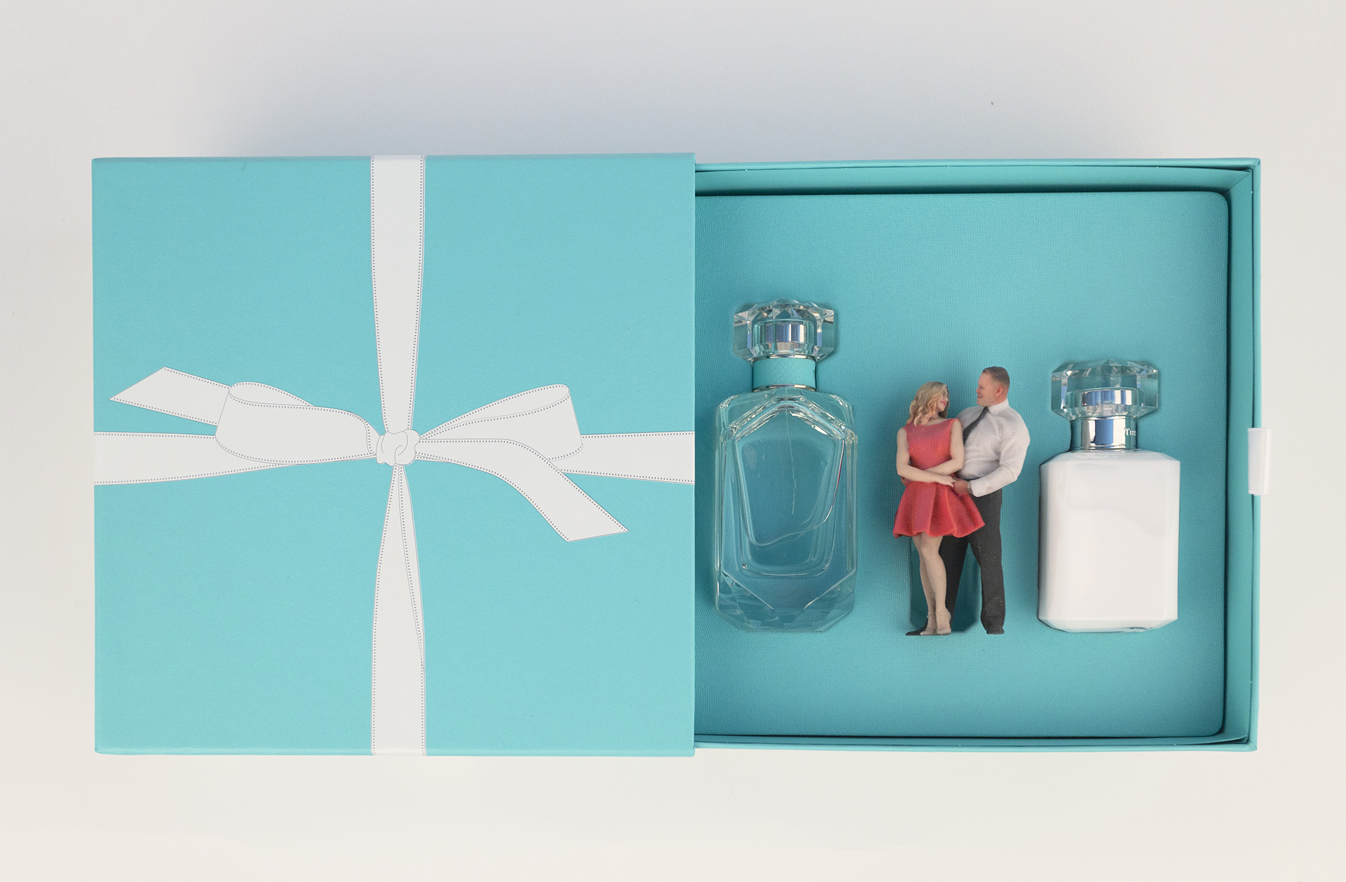 Send a surprise - Gift now >