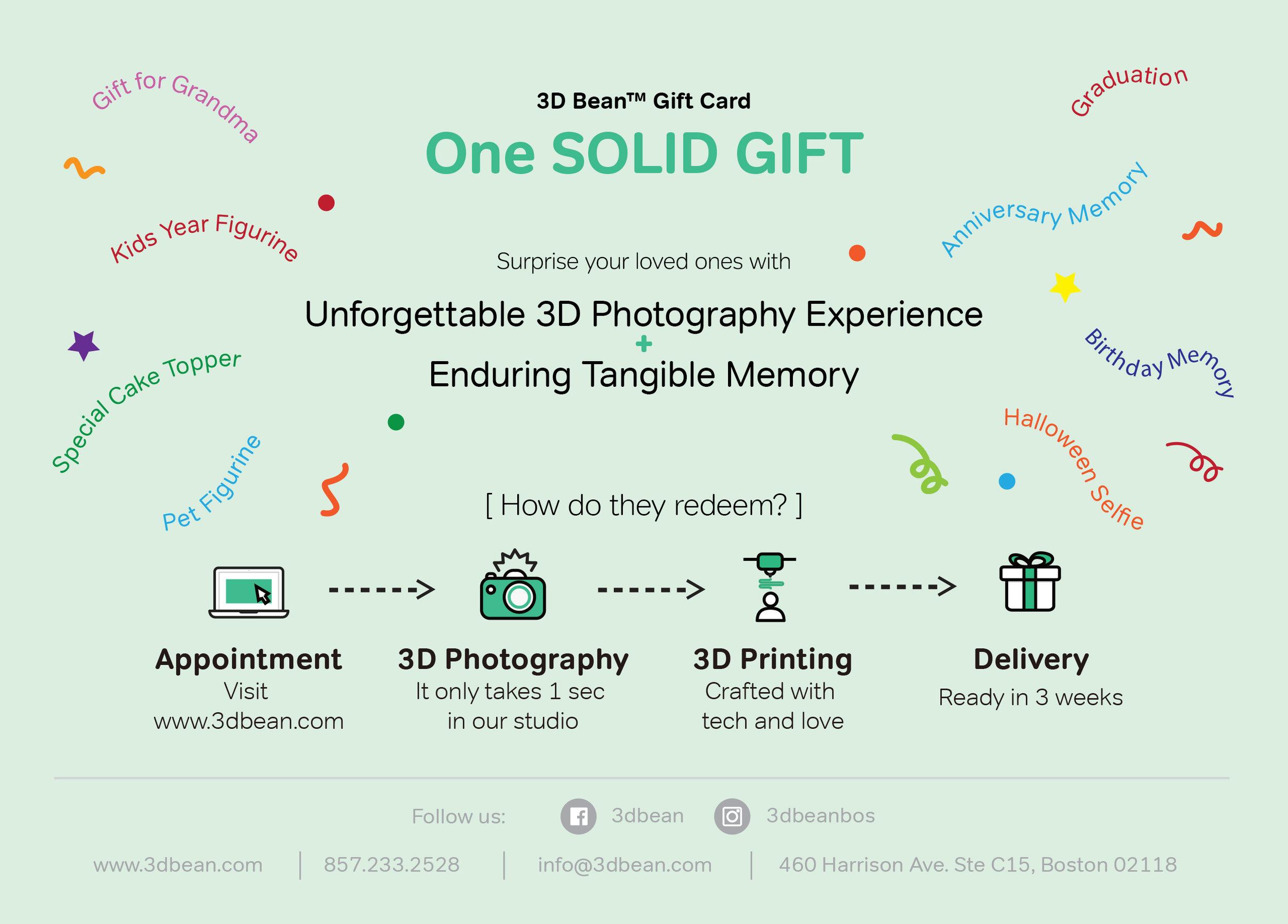 3D Bean Gift Card Flyer.jpg