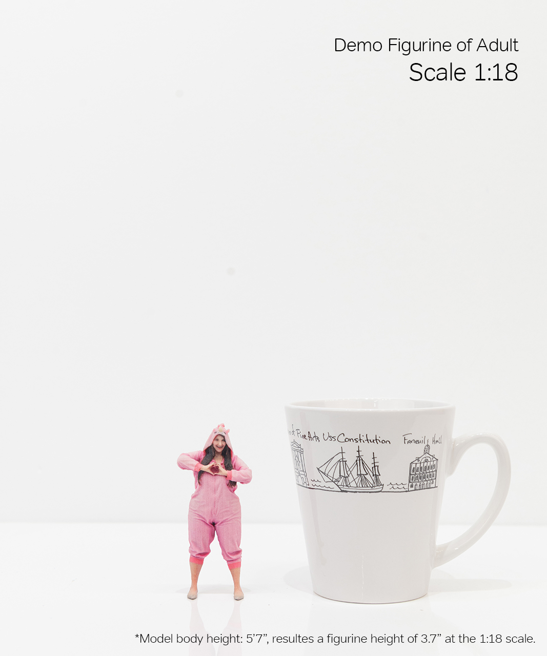 Scale Demo_Adult_1-18.jpg