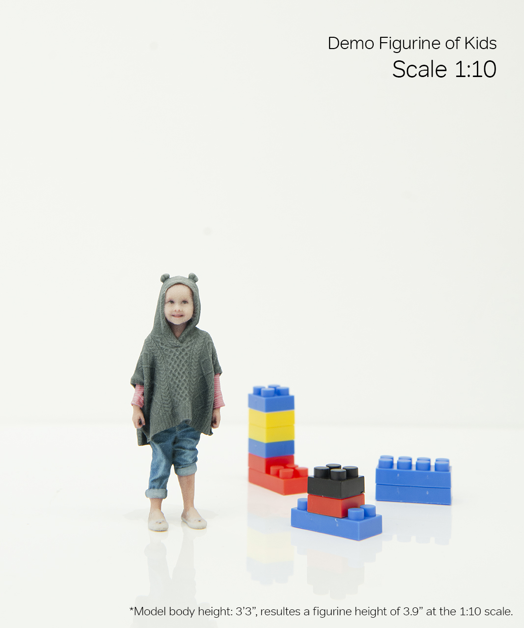 Scale Demo_Kid_3-10.jpg