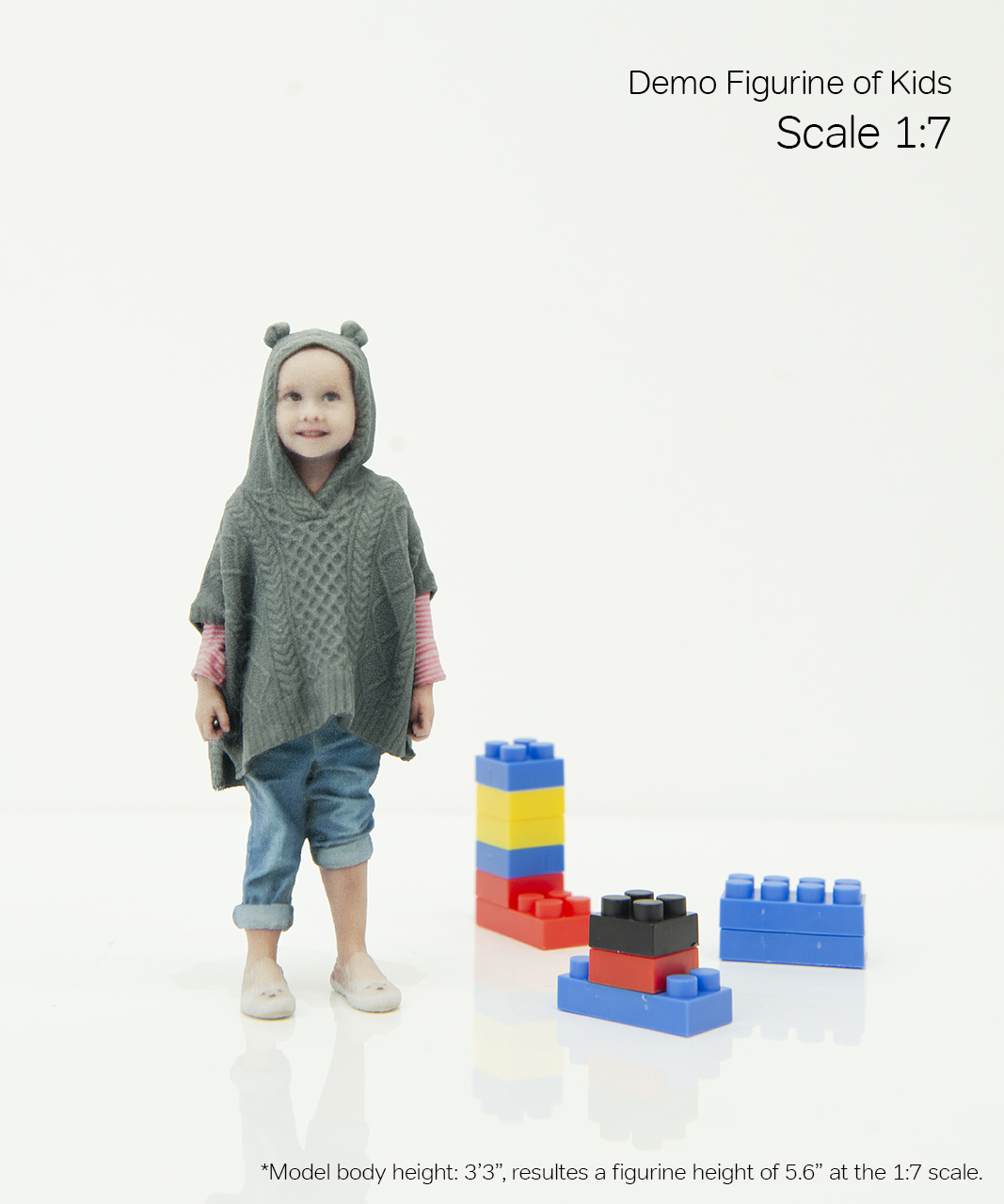 Scale Demo_Kid_6-07.jpg