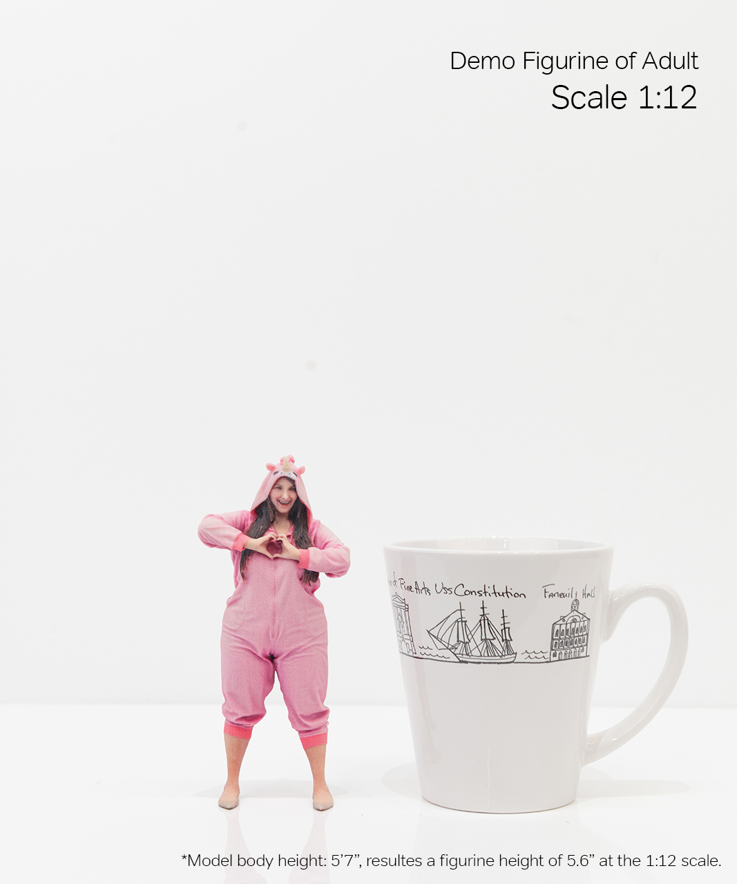 Scale Demo_Adult_2-12.jpg