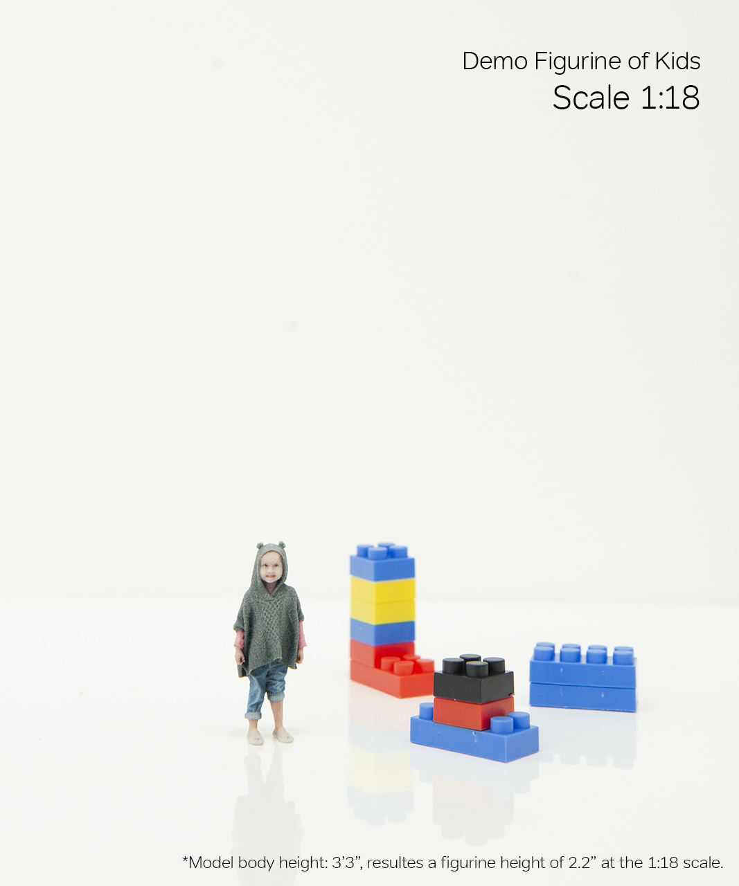Scale Demo_Kid_1-18.jpg