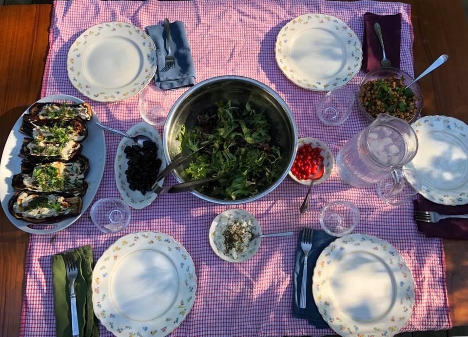 Havayah Food.jpg