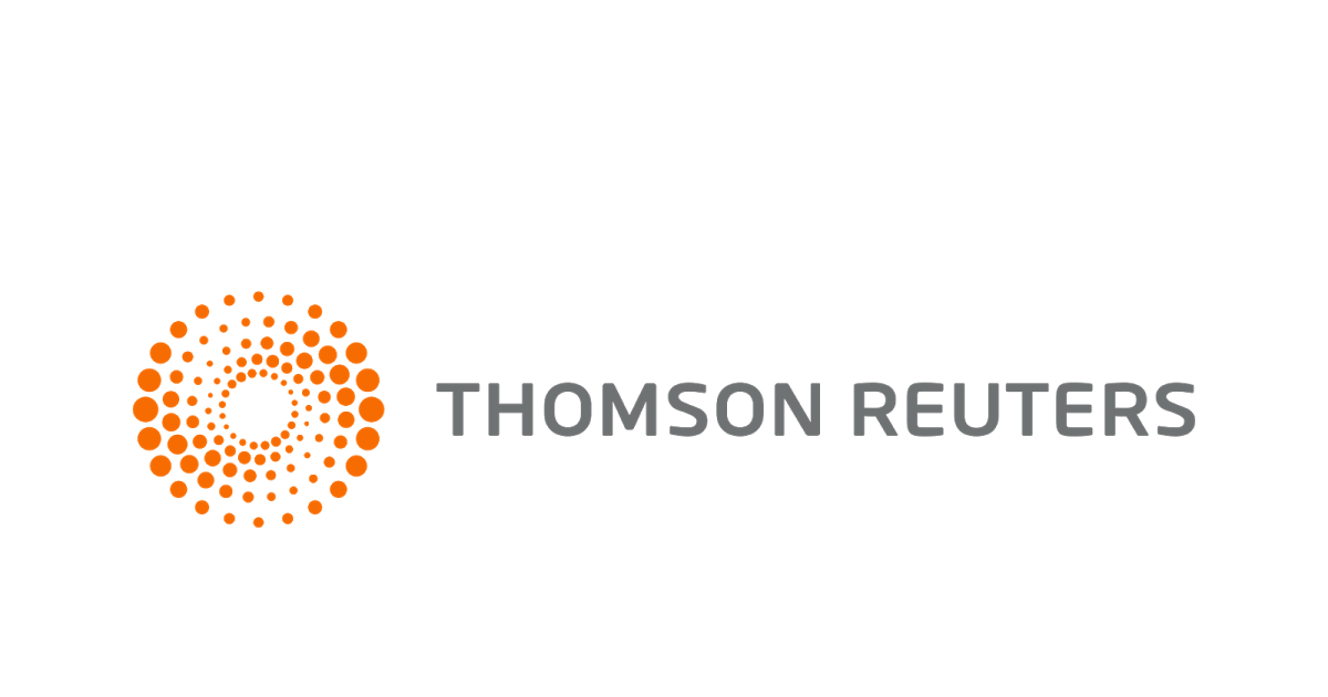 logo_thomson_reuters.png