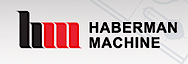 haberman-logo.png
