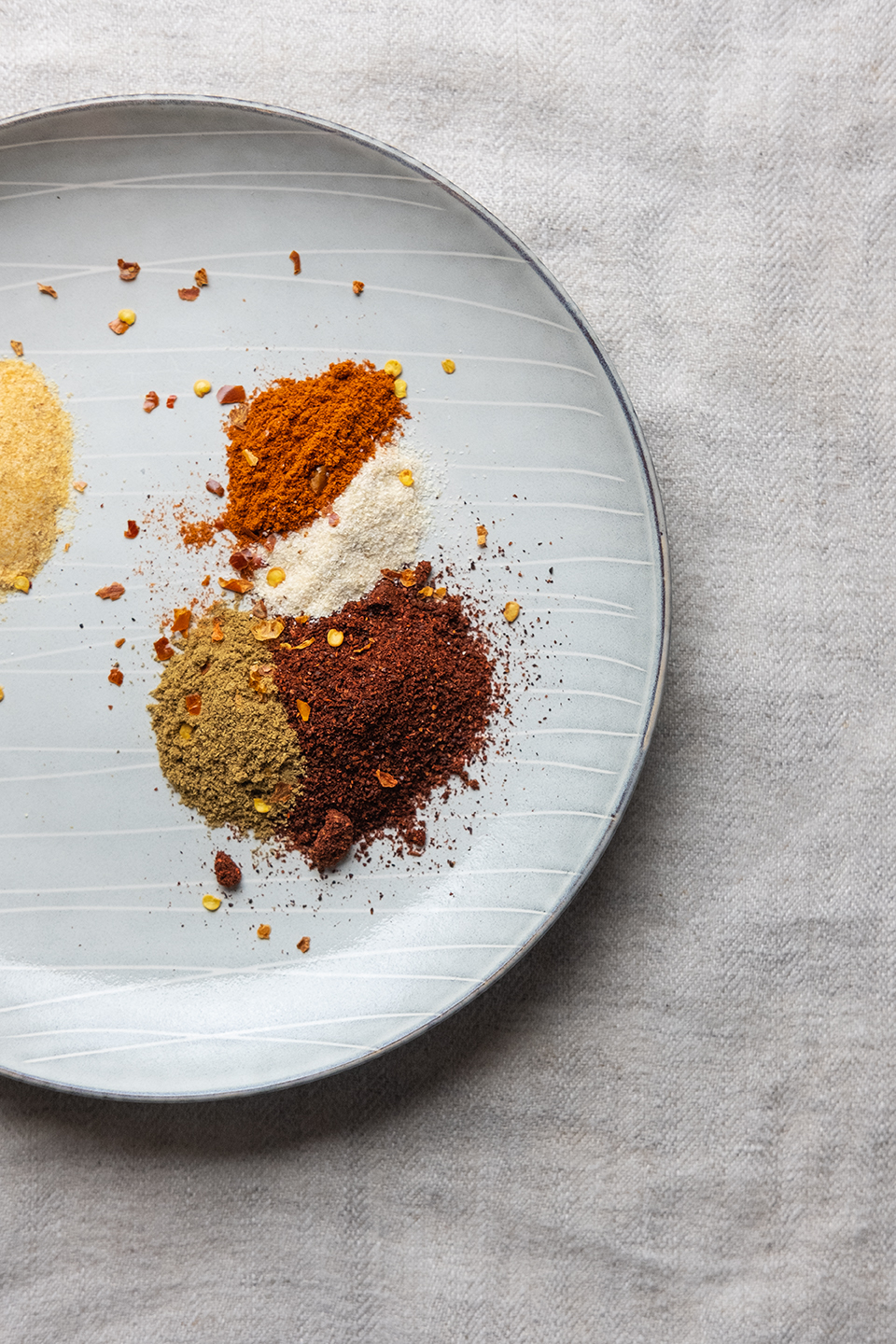 Brilliant_Pixel_Imaging_Food_Photography_2Jodiloves_Spices.jpg