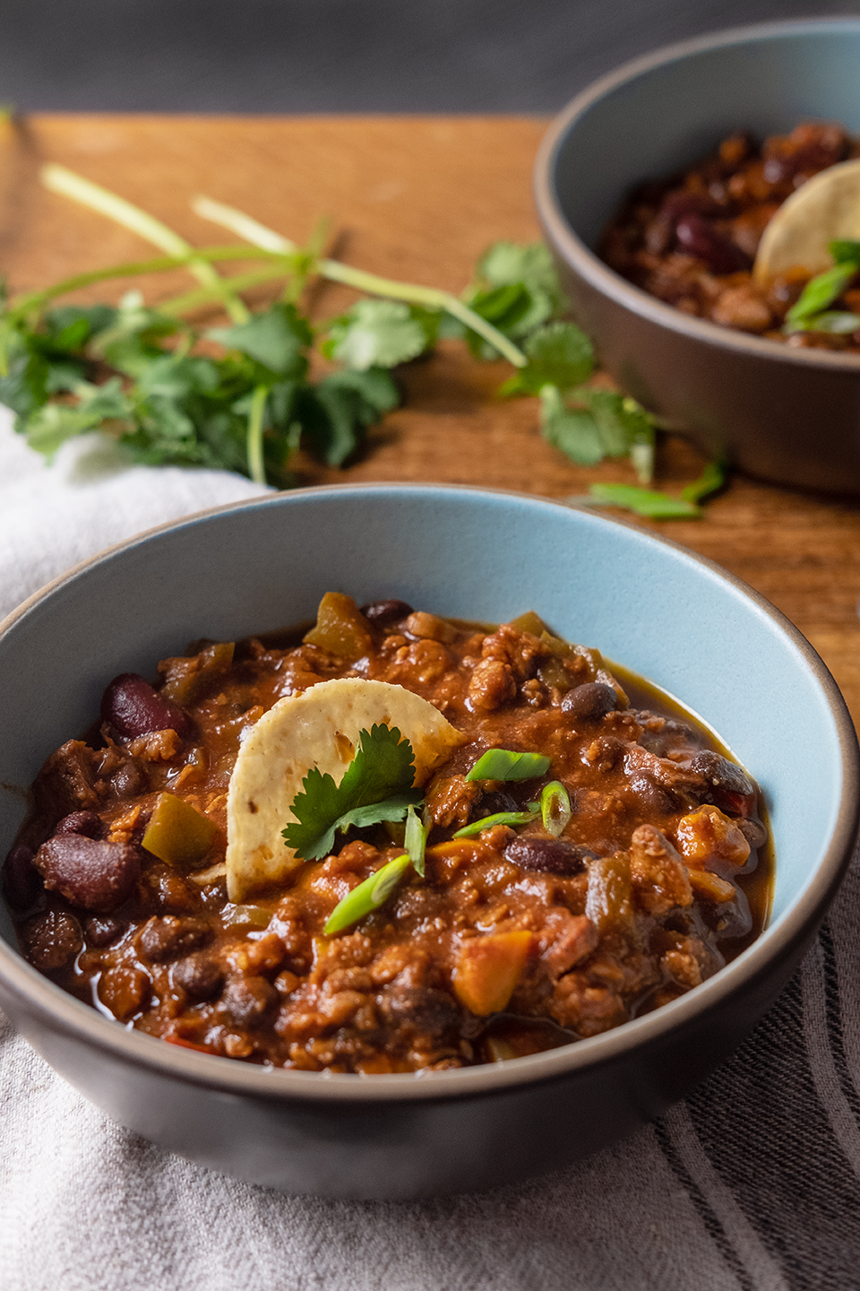 Brilliant_Pixel_Imaging_Food_Photography_Jodiloves_Chili4.jpg