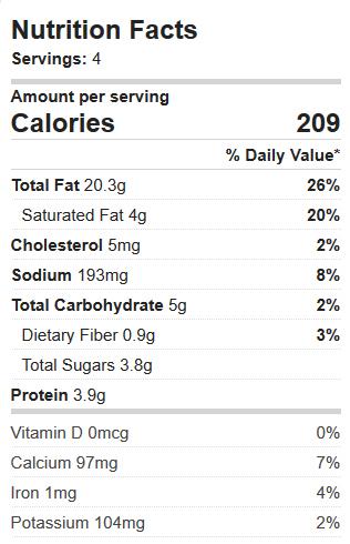 ArugulaSalad_calories.jpg