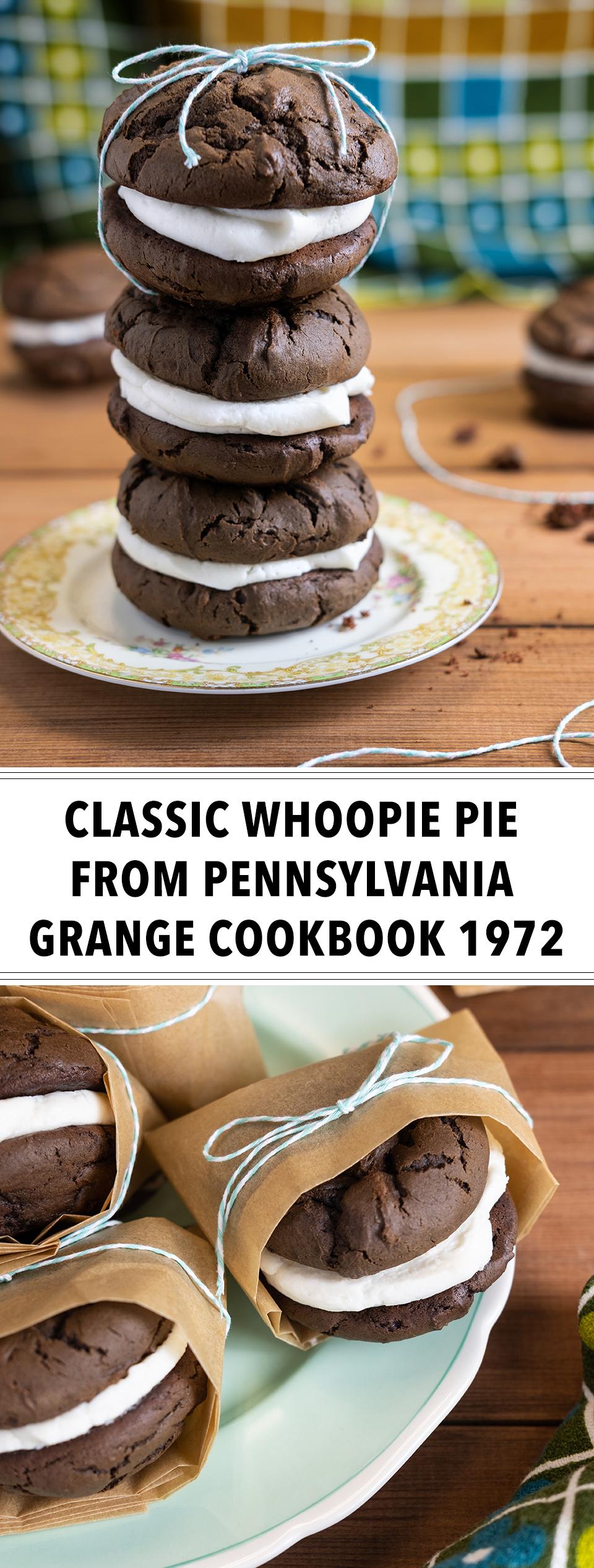 JodiLoves-Whoopie-pies-sandwich.jpg