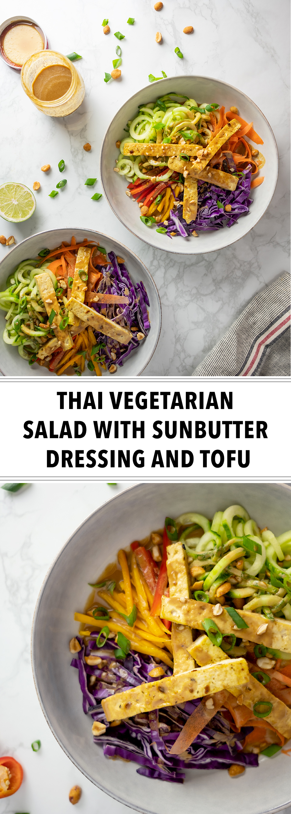 JodiLoves_Retouching_Brilliant_Pixel_Imaging_Thai-Vegetarian-Salad-with-sunbutter-tofu.jpg