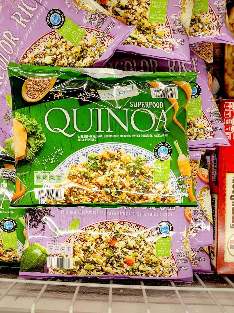 JodiLoves-Aldi-Superfood-Quinoa-5-Points.jpg