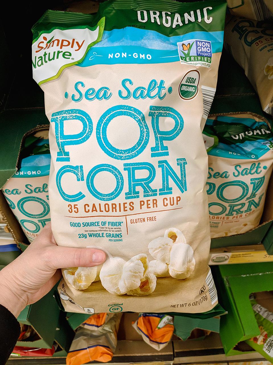 JodiLoves-Aldi-Organic-Popcorn-4-Points.jpg