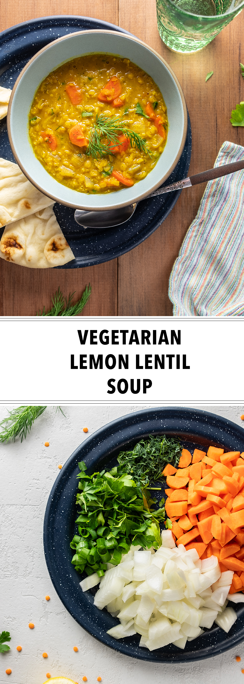 JodiLoves_Retouching_Brilliant_Pixel_Imaging_Vegetarian-Lemon-Lentil-Soup.jpg