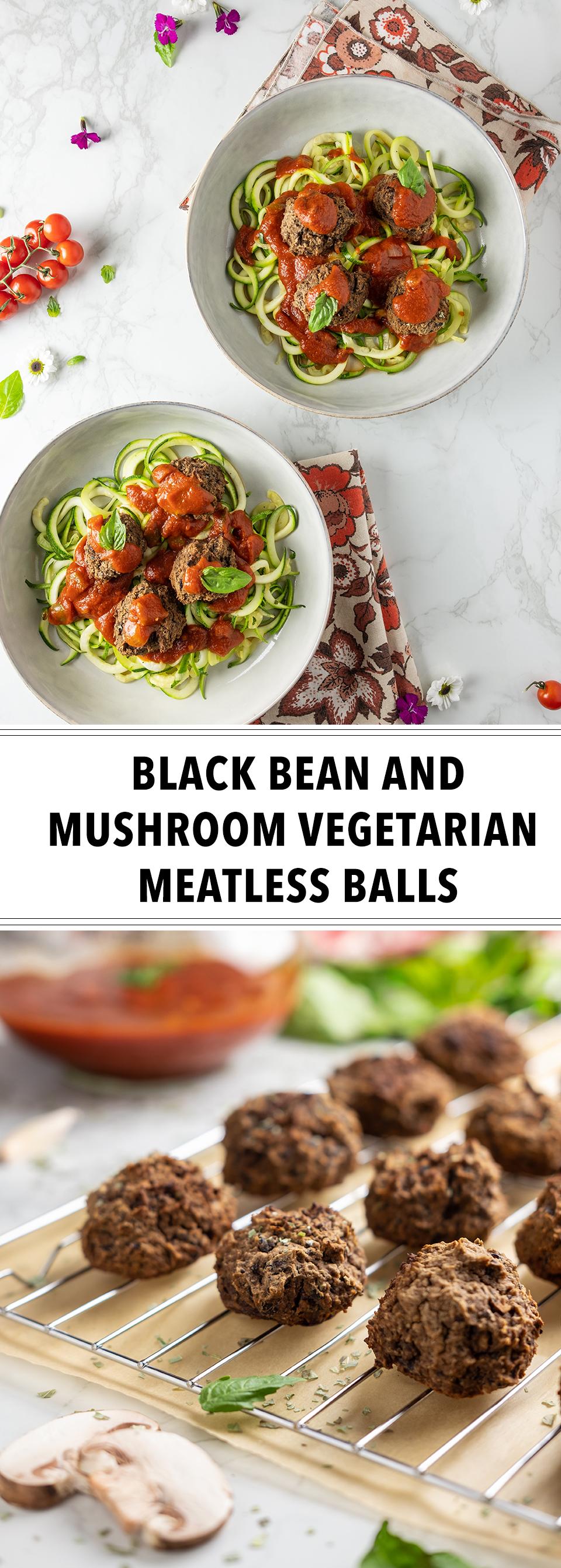 JodiLoves_Retouching_Brilliant_Pixel_Imaging_Black-Bean-mushroom-vegetarian-meatless-balls.jpg